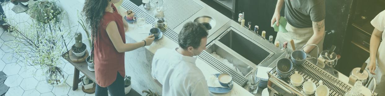 macchine di pulizia a vapore per panetterie pasticcerie e domestico