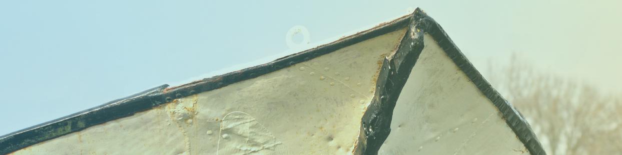 macchine di pulizia a vapore per industrie nautiche
